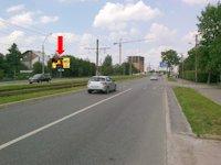 Билборд №177592 в городе Львов (Львовская область), размещение наружной рекламы, IDMedia-аренда по самым низким ценам!