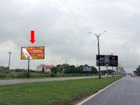 Билборд №177598 в городе Львов (Львовская область), размещение наружной рекламы, IDMedia-аренда по самым низким ценам!