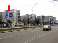Билборд №177610 в городе Львов (Львовская область), размещение наружной рекламы, IDMedia-аренда по самым низким ценам!