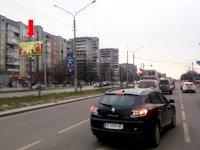 Билборд №177612 в городе Львов (Львовская область), размещение наружной рекламы, IDMedia-аренда по самым низким ценам!