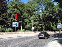 Скролл №177633 в городе Львов (Львовская область), размещение наружной рекламы, IDMedia-аренда по самым низким ценам!
