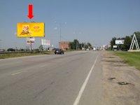 Билборд №177663 в городе Львов (Львовская область), размещение наружной рекламы, IDMedia-аренда по самым низким ценам!