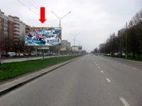 Билборд №177678 в городе Львов (Львовская область), размещение наружной рекламы, IDMedia-аренда по самым низким ценам!