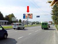 Билборд №177683 в городе Львов (Львовская область), размещение наружной рекламы, IDMedia-аренда по самым низким ценам!