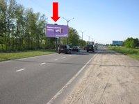 Билборд №177703 в городе Львов (Львовская область), размещение наружной рекламы, IDMedia-аренда по самым низким ценам!