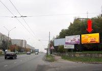 Билборд №177709 в городе Львов (Львовская область), размещение наружной рекламы, IDMedia-аренда по самым низким ценам!