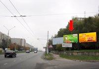 Билборд №177710 в городе Львов (Львовская область), размещение наружной рекламы, IDMedia-аренда по самым низким ценам!