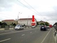 Билборд №177714 в городе Львов (Львовская область), размещение наружной рекламы, IDMedia-аренда по самым низким ценам!