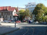 Бэклайт №177767 в городе Львов (Львовская область), размещение наружной рекламы, IDMedia-аренда по самым низким ценам!