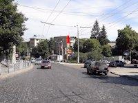 Скролл №177948 в городе Львов (Львовская область), размещение наружной рекламы, IDMedia-аренда по самым низким ценам!
