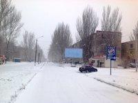 Билборд №178316 в городе Марганец (Днепропетровская область), размещение наружной рекламы, IDMedia-аренда по самым низким ценам!