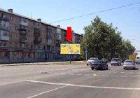 Билборд №178372 в городе Мелитополь (Запорожская область), размещение наружной рекламы, IDMedia-аренда по самым низким ценам!