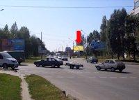 Билборд №178377 в городе Мелитополь (Запорожская область), размещение наружной рекламы, IDMedia-аренда по самым низким ценам!