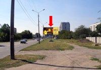 Билборд №178380 в городе Мелитополь (Запорожская область), размещение наружной рекламы, IDMedia-аренда по самым низким ценам!