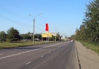 Билборд №178381 в городе Мелитополь (Запорожская область), размещение наружной рекламы, IDMedia-аренда по самым низким ценам!