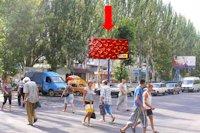 Билборд №178382 в городе Мелитополь (Запорожская область), размещение наружной рекламы, IDMedia-аренда по самым низким ценам!