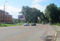 Билборд №178438 в городе Нежин (Черниговская область), размещение наружной рекламы, IDMedia-аренда по самым низким ценам!