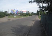 Билборд №178439 в городе Нежин (Черниговская область), размещение наружной рекламы, IDMedia-аренда по самым низким ценам!
