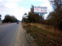 Билборд №178453 в городе Немиров (Винницкая область), размещение наружной рекламы, IDMedia-аренда по самым низким ценам!