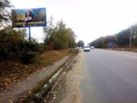 Билборд №178456 в городе Немиров (Винницкая область), размещение наружной рекламы, IDMedia-аренда по самым низким ценам!