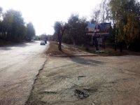 Билборд №178457 в городе Немиров (Винницкая область), размещение наружной рекламы, IDMedia-аренда по самым низким ценам!