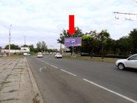 Билборд №178532 в городе Николаев (Николаевская область), размещение наружной рекламы, IDMedia-аренда по самым низким ценам!