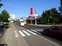 Билборд №178533 в городе Николаев (Николаевская область), размещение наружной рекламы, IDMedia-аренда по самым низким ценам!