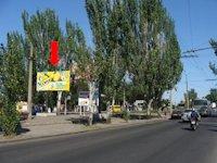 Билборд №178536 в городе Николаев (Николаевская область), размещение наружной рекламы, IDMedia-аренда по самым низким ценам!