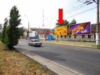 Билборд №178537 в городе Николаев (Николаевская область), размещение наружной рекламы, IDMedia-аренда по самым низким ценам!