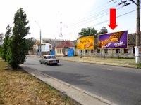 Билборд №178538 в городе Николаев (Николаевская область), размещение наружной рекламы, IDMedia-аренда по самым низким ценам!
