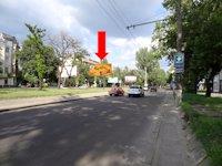 Билборд №178539 в городе Николаев (Николаевская область), размещение наружной рекламы, IDMedia-аренда по самым низким ценам!