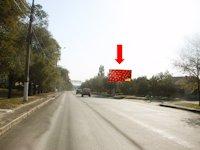 Билборд №178545 в городе Николаев (Николаевская область), размещение наружной рекламы, IDMedia-аренда по самым низким ценам!