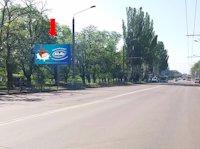 Билборд №178548 в городе Николаев (Николаевская область), размещение наружной рекламы, IDMedia-аренда по самым низким ценам!