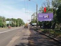 Билборд №178549 в городе Николаев (Николаевская область), размещение наружной рекламы, IDMedia-аренда по самым низким ценам!