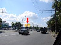 Билборд №178550 в городе Николаев (Николаевская область), размещение наружной рекламы, IDMedia-аренда по самым низким ценам!