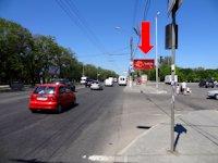 Билборд №178551 в городе Николаев (Николаевская область), размещение наружной рекламы, IDMedia-аренда по самым низким ценам!
