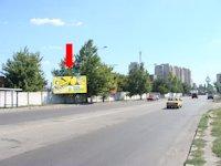 Билборд №178552 в городе Николаев (Николаевская область), размещение наружной рекламы, IDMedia-аренда по самым низким ценам!
