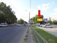 Билборд №178553 в городе Николаев (Николаевская область), размещение наружной рекламы, IDMedia-аренда по самым низким ценам!
