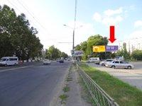 Билборд №178554 в городе Николаев (Николаевская область), размещение наружной рекламы, IDMedia-аренда по самым низким ценам!