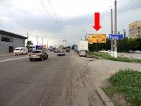 Билборд №178557 в городе Николаев (Николаевская область), размещение наружной рекламы, IDMedia-аренда по самым низким ценам!