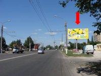 Билборд №178559 в городе Николаев (Николаевская область), размещение наружной рекламы, IDMedia-аренда по самым низким ценам!