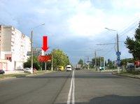 Билборд №178560 в городе Николаев (Николаевская область), размещение наружной рекламы, IDMedia-аренда по самым низким ценам!