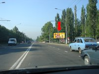 Билборд №178561 в городе Николаев (Николаевская область), размещение наружной рекламы, IDMedia-аренда по самым низким ценам!