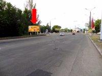 Билборд №178564 в городе Николаев (Николаевская область), размещение наружной рекламы, IDMedia-аренда по самым низким ценам!