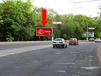 Билборд №178566 в городе Николаев (Николаевская область), размещение наружной рекламы, IDMedia-аренда по самым низким ценам!