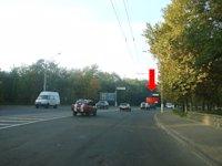 Билборд №178568 в городе Николаев (Николаевская область), размещение наружной рекламы, IDMedia-аренда по самым низким ценам!