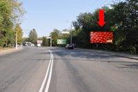 Билборд №178569 в городе Николаев (Николаевская область), размещение наружной рекламы, IDMedia-аренда по самым низким ценам!