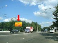 Билборд №178571 в городе Николаев (Николаевская область), размещение наружной рекламы, IDMedia-аренда по самым низким ценам!