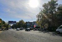 Скролл №178799 в городе Николаев (Николаевская область), размещение наружной рекламы, IDMedia-аренда по самым низким ценам!