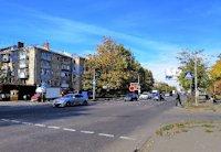 Скролл №178800 в городе Николаев (Николаевская область), размещение наружной рекламы, IDMedia-аренда по самым низким ценам!